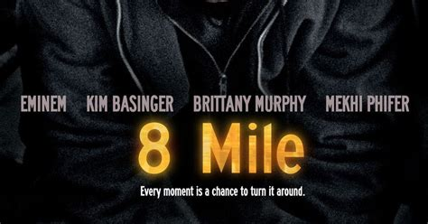 8 Mil Filmini Full Hd Izle | 8 mil 8 mile film izle film izle hd film izle t 252 rkce