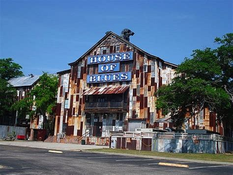 myrtle beach house of blues 17 best images about myrtle beach on pinterest myrtle beach sc north myrtle beach