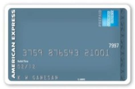 American Express Gift Card Monthly Fee - prepaid american express debit card