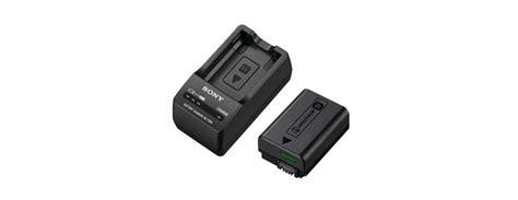 Sony Acc Bc Trw Original 100 索尼acc trw sony acc trw 电池 充电器 报价 价格 配置 详情 索尼中国在线商城