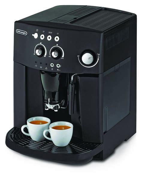 machine a cafe a grain delonghi 1003 machine a cafe a grain delonghi wehomez