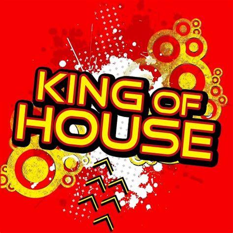 King Of House Adventures Cd1 Mp3 Buy Full Tracklist