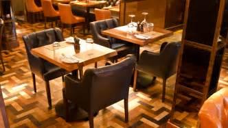 Prime Design Furniture by Furniture Fusion Prime Steak Grill Chandlers Cross