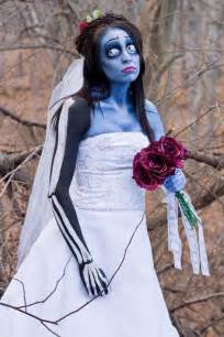 scary halloween costumes for girls 20 best scary yet amazing halloween costumes 2012 for