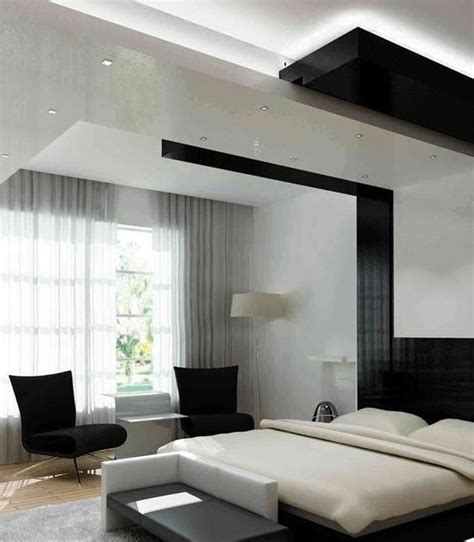 incollect the resource for interior designers home design collections interior design community a