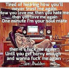 joe budden padded room joe budden padded room quotes image quotes at relatably