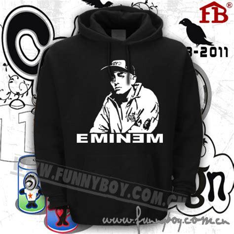 Hoodie Zipper Bad Meets Evil Mbsa Clothing eminem pullover kaufen billigeminem pullover partien aus