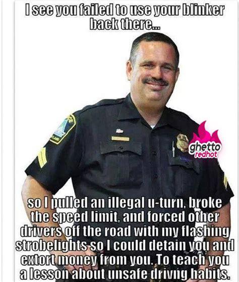Police Meme - funny police memes memes
