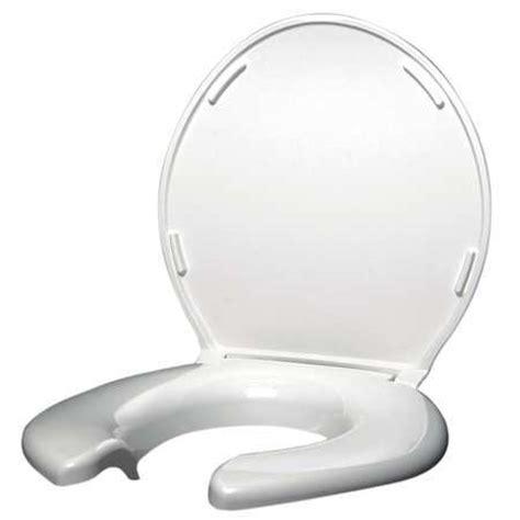 large toilet seat big toilet seat oversized toilet seat or