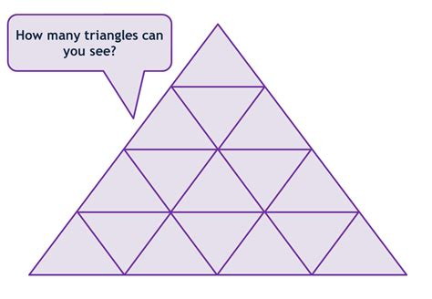 how is 6 in years year 6 year 6 explore angles and investigate triangles