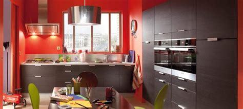 peindre ses meubles de cuisine ordinaire repeindre meuble cuisine en bois 7 tout