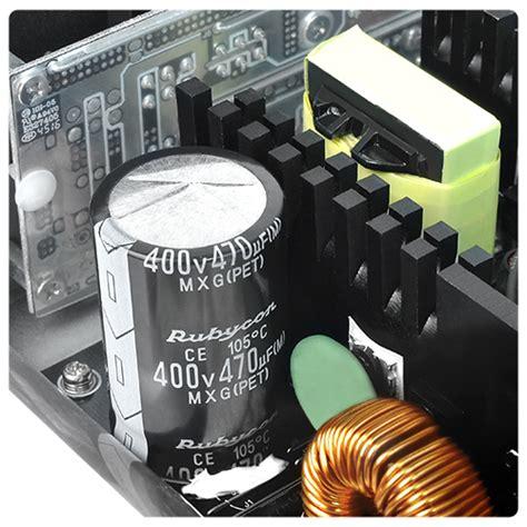 Thermaltake Smart Pro Fully Modular Rgb 850w 80 Plus Br Termurah thermaltake smart pro rgb 850w bronze fully modular power