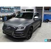 2016 Audi Sq5Audi SQ Review Pictures Auto Express ABT