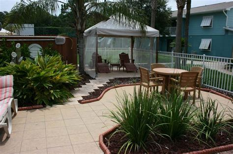 vacation cottages in florida florida vacation villas vacation deals orlando vacations