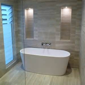 1500mm freestanding baths by acs bathrooms australia wide twinline bath and shower independent living centres