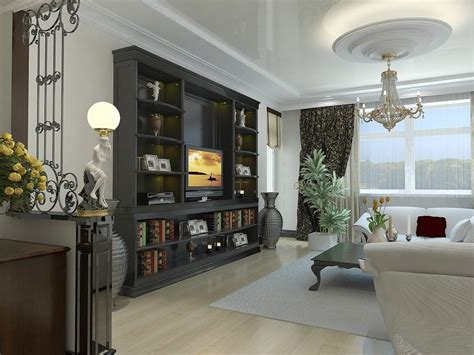 living room entertainment center ideas living room ideas with entertainment center astana