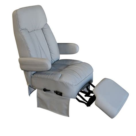 de lx rv captain chairs rv seating shop4seats
