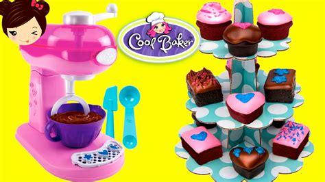 imagenes de fuertes de juguete batidora de juguete cocina pasteles de verdad juguetes