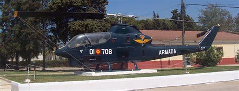 spanische möbel decals f 252 r ah 1g cobra spanische marine rc heli community