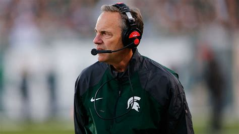 michigan state coach michigan state player charged with criminal sexual conduct