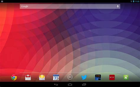 android interface review android 4 2 is a sweeter tasting jelly bean ars technica