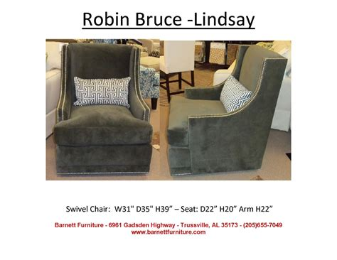 Upholstery Supplies Birmingham by Second Office Furniture Melbourne Eastern Suburbs