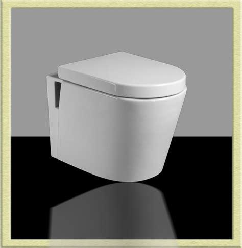 Wc Wash Closet by Modern Design Basin Bathroom Basin Wash Basin Ceramic