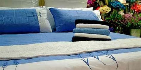 Blood Out Of Mattress by Removing Blood Stains From Clothes Sheets Bedding And