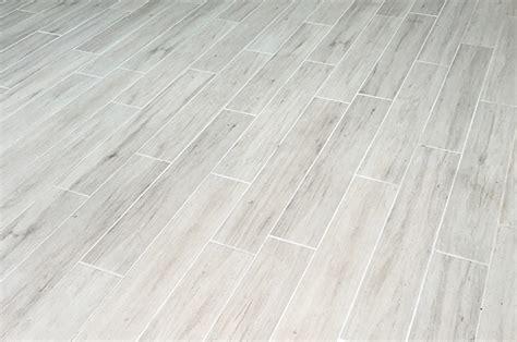 white wood look tile flooring sherman samuel