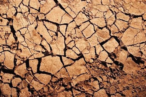 earth crack wallpaper cracked earth background stock photo colourbox