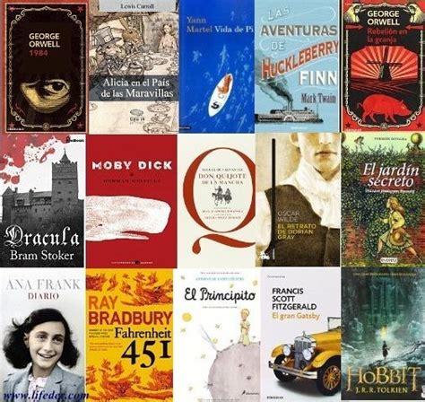 libro pensar como los mejores 110 libros recomendados para leer en tu vida lifeder