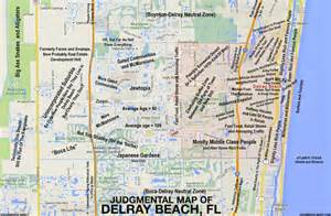 this judgmental map of delray doesn t hold back