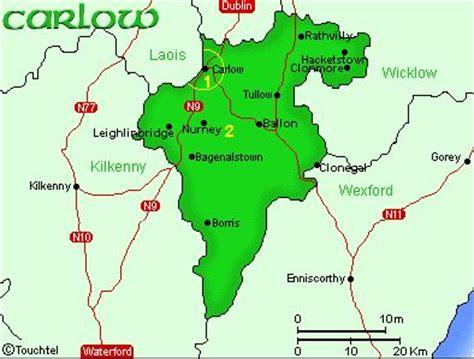County Carlow Ireland Birth Records Image Gallery Carlow