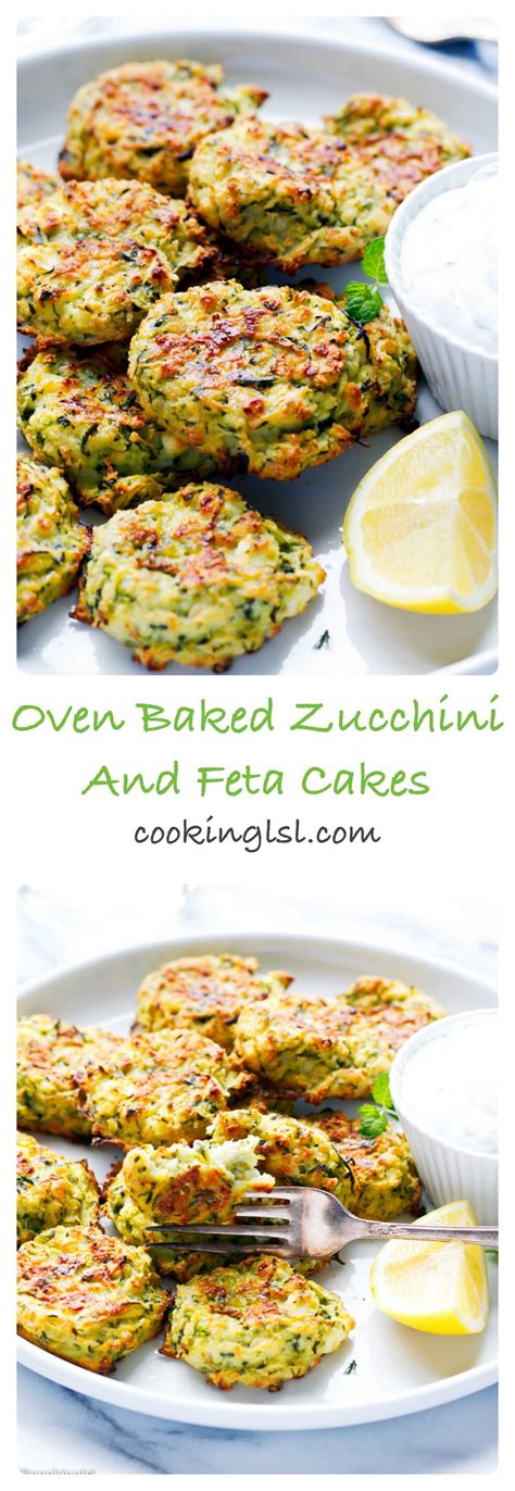 zucchini taco boats nutrition info oven baked zucchini and feta cakes fritters cooking lsl