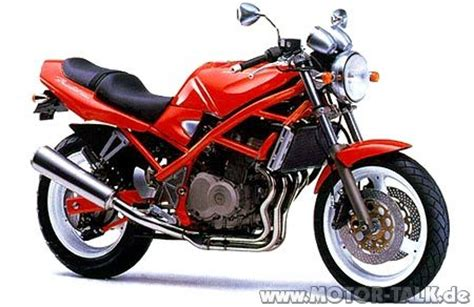 Suzuki Motorrad 400 Ccm by 400ccm Die Japanische Extraklasse Motorrad Exoten