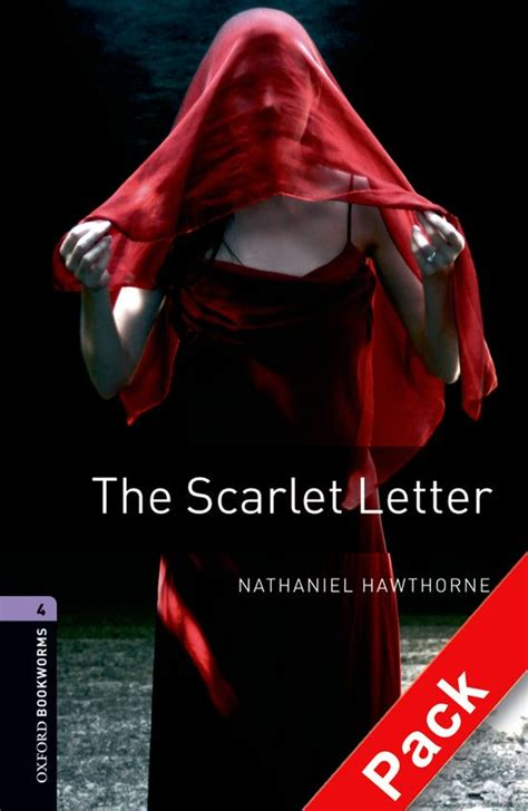 descargar libro the elephant man oxford bookworms library stage 1 scarlet letter incluye cd obl 4 oxford bookworms library descargar libros pdf gratis