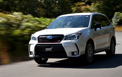 2015 subaru forester horsepower 2015 forester review 2017 2018 best cars reviews
