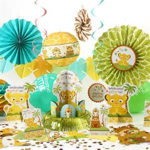 baby shower decorations city baby shower ideas gallery