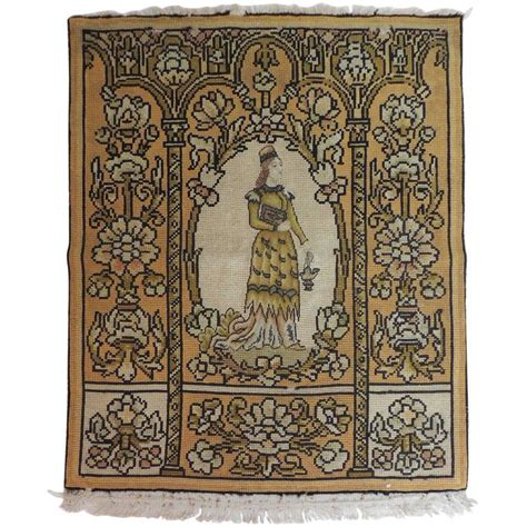 themes in russian literature 19th century 19th century medieval theme yellow and gold tapestry for