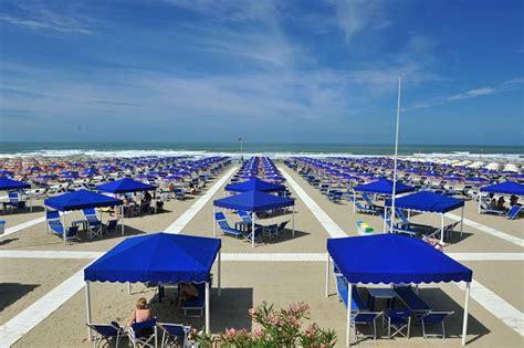 prezzi bagni lido di camaiore spiaggia bagno eugenia camaiore lucca