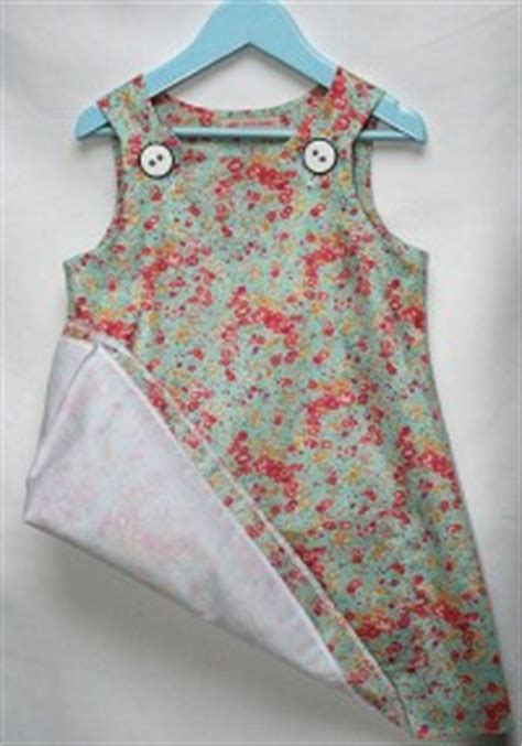 Baby Boy Handmade Clothes - not mass produced handmade baby clothing