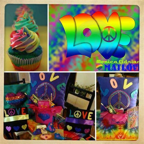 decoracion para fiesta hippie fiesta hippie bolsitas para dulces cojines bordados para