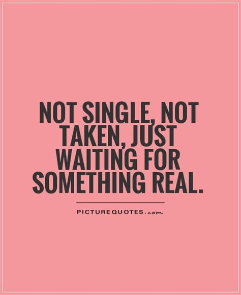 quotes about single people single quotes single sayings single picture quotes