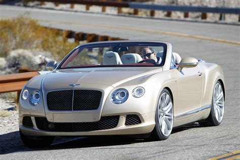 first bentley ever made 100 first bentley ever made 2017 bentley mulsanne
