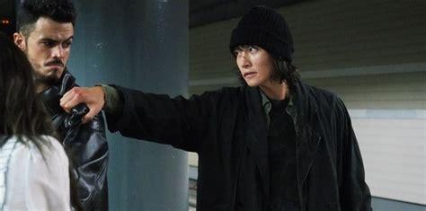 film china yang banyak adegan seksnya penuh adegan aksi menegangkan episode perdana drama korea
