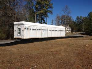 manufactured homes virginia modular home gallery virginia modular home builders