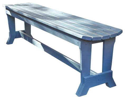 carolina bench shop houzz uwharrie chair company inc carolina