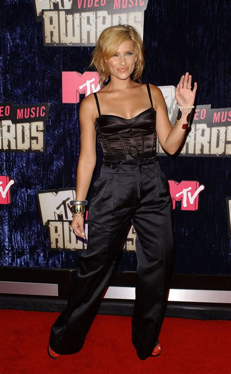 2007 Mtv Awards by 2007 Mtv Awards Zimbio