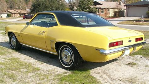 69 camaro paint codes 1967 1969 chevy camaro paint codes 1st generation autos post