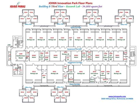 clinical laboratory floor plan 100 clinical laboratory floor plan hseb maps